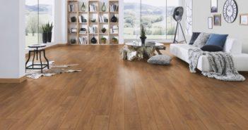 sàn gỗ ở đâu chống ẩm uy tín