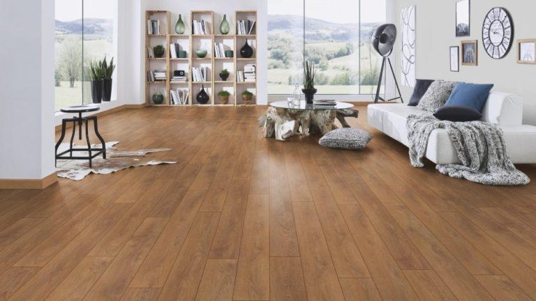 Mua sàn gỗ ở đâu chống ẩm