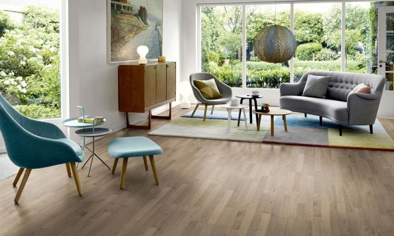 sàn gỗ công nghiệp bền 1
