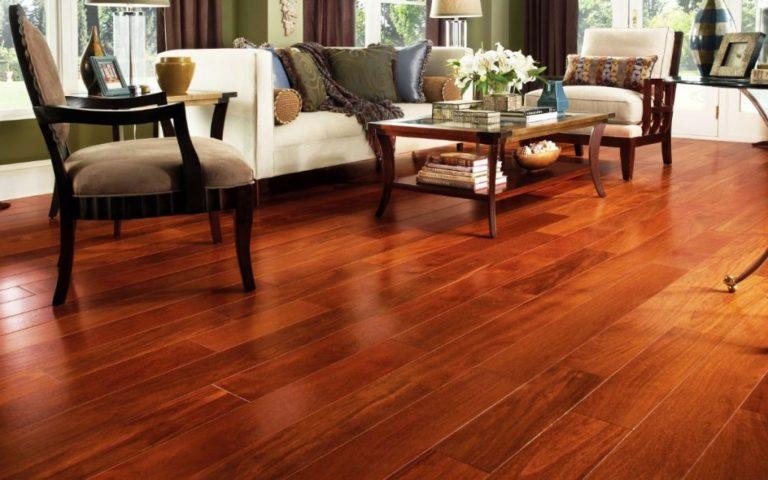 Địa chỉ bán sàn gỗ công nghiệp chất lượng cao