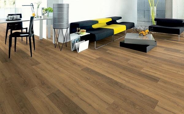 sàn gỗ công nghiệp bền nhất
