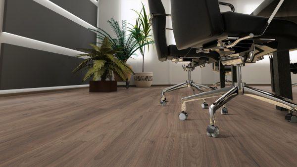 sàn gỗ công nghiệp đẹp 1