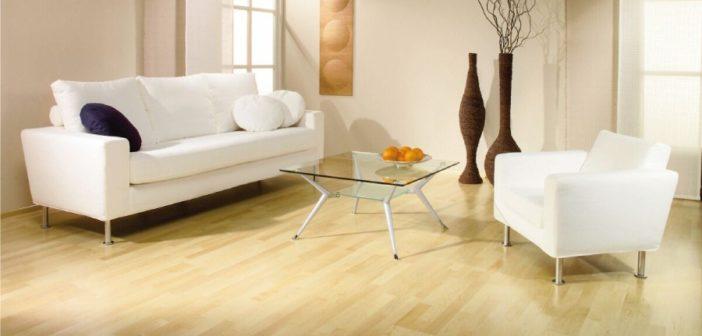 sàn gỗ công nghiệp tốt 1