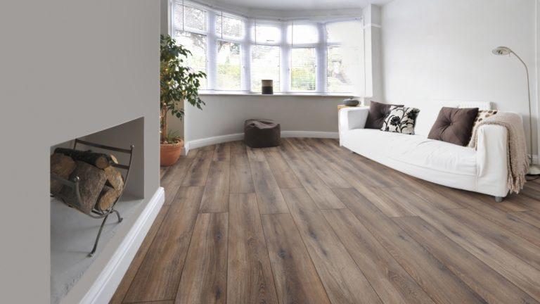 Địa điểm bán sàn gỗ công nghiệp tốt nhất