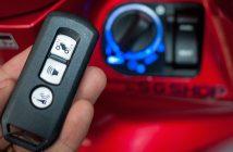 khóa chống trộm cho xe máy smartkey honda