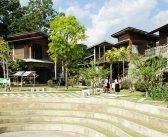 Du lịch Chiang Mai – Thái Lan nên đi những đâu đẹp