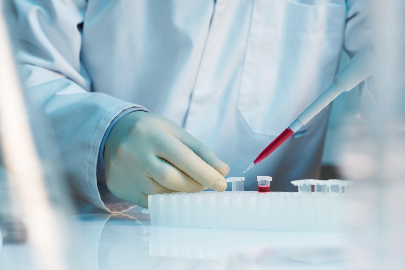 lưu trữ tế bào gốc cho bé