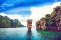 hình du lịch phuket thái lan