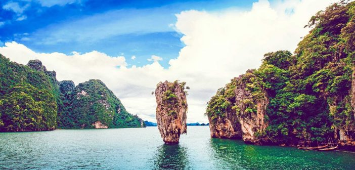 Du lịch tự túc Phuket: trọn bộ ăn, ở, chơi bạn cần phải biết