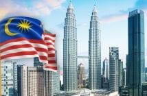 gửi hàng qua Malaysia