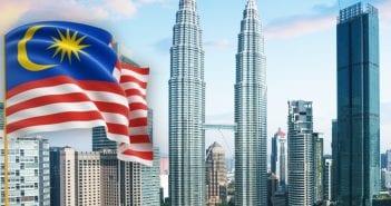 phí gửi hàng qua Malaysia