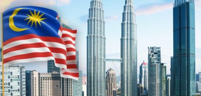 Thủ tục gửi hàng sang Malaysia có khó không