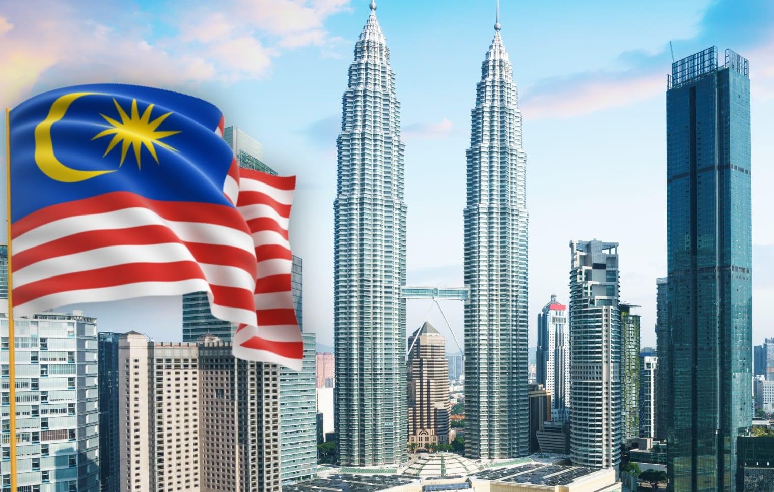 chuyển hàng Malaysia