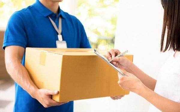dịch vụ gửi hàng đi Malaysia