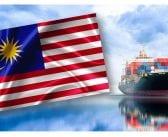 Những điều cần biết & vận chuyển hàng hóa đi Malaysia bằng đường biển