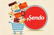 Kinh nghiệm mua hàng Sendo chất lượng