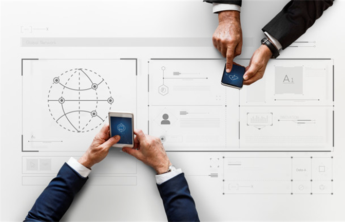 Công nghệ thông tin qua ngành quản trị mạng và bảo mật