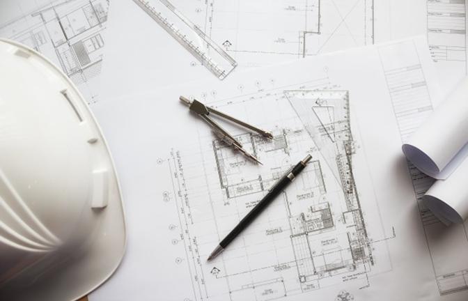 Nhầm tưởng về hai ngành kiến trúc và xây dựng