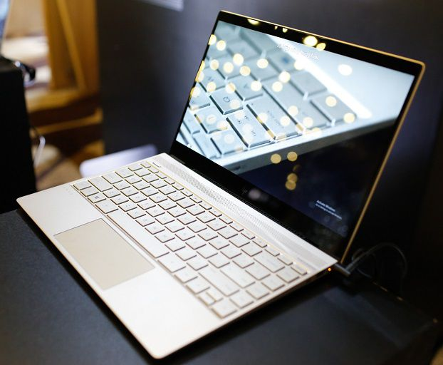 lựa chọn laptop