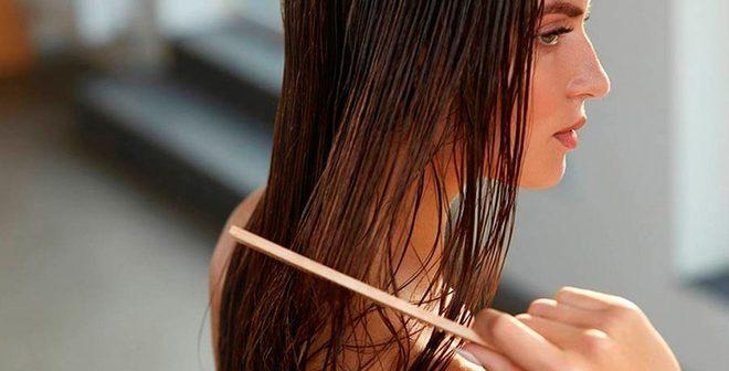Vì sao cần chọn lược chải tóc phù hợp với từng kiểu tóc