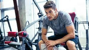Bí quyết giữ động lực khi tập gym tại nhà