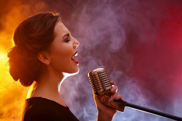 Kiểm tra bản thân sở hữu loại giọng hát nào?