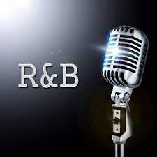R&B là gì? Lịch sử phát triển của dòng nhạc R&B