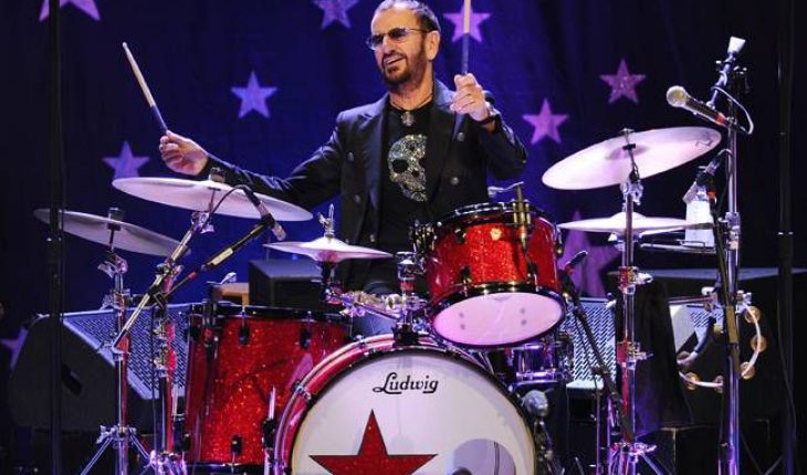 Tất tần tật về kỹ thuật chơi trống cho ban nhạc rock