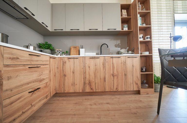 Tư vấn mua sàn gỗ công nghiệp chất lượng cao