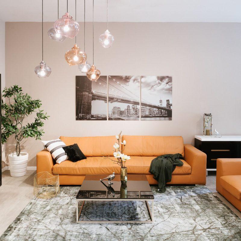 sofa 4 cho
