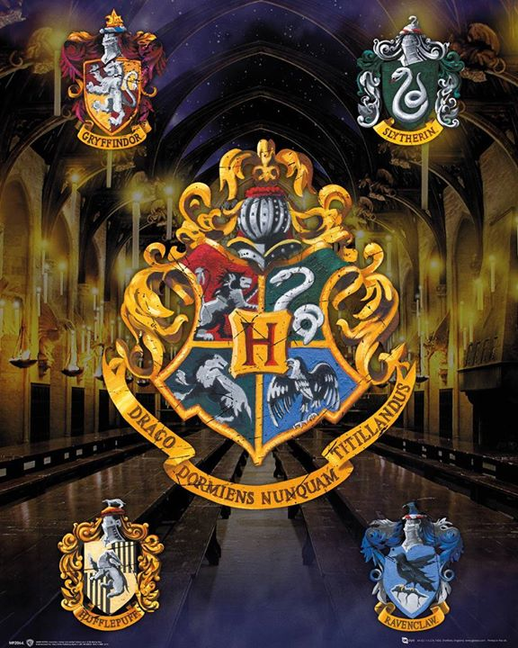 Phim Harry Potter