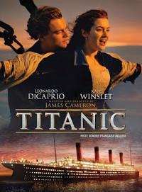 Top 10 bộ phim hay
