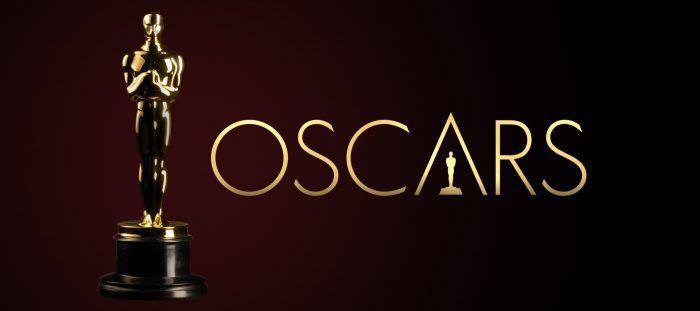 Những điều có thể bạn chưa biết về giải Oscar
