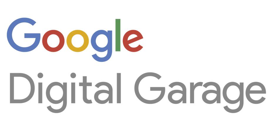 tự học digital marketing online miễn phí